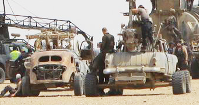 Mad-Max-Fury-Road-Cars-2.png