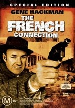 french-connection-dvd-cover.jpg (150×214)